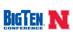 Nebraska Huskers to Big Ten